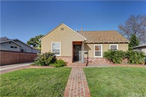 Photo of 4147 Gardenia Avenue, Long Beach, CA 90807 (MLS # DW19048456)