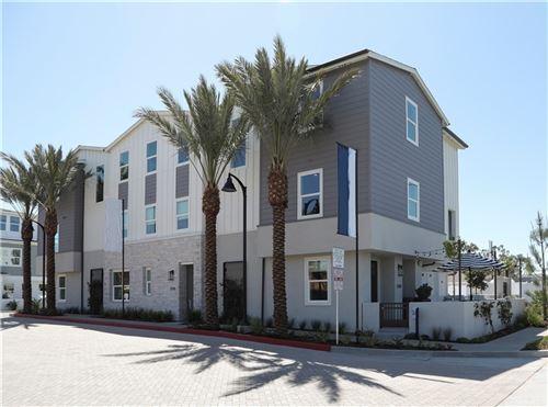 Photo of 1231 Winslow Lane, Newport Beach, CA 92660 (MLS # NP21064456)