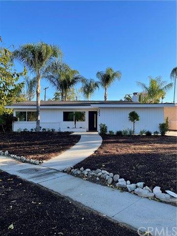 Photo of 2646 Birch Street, San Bernardino, CA 92410 (MLS # OC20247456)