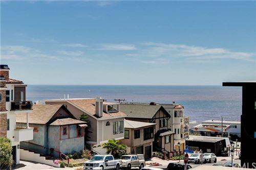 Photo of 2205 Vista, Manhattan Beach, CA 90266 (MLS # SB20089456)