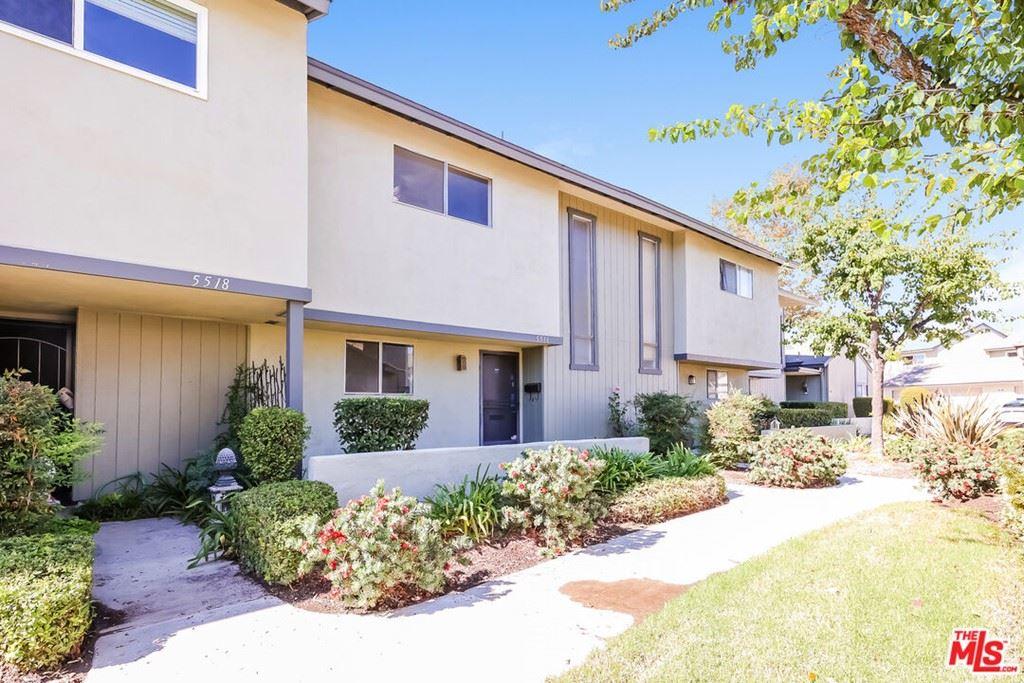 5516 Donner Avenue, Buena Park, CA 90621 - MLS#: 21792456
