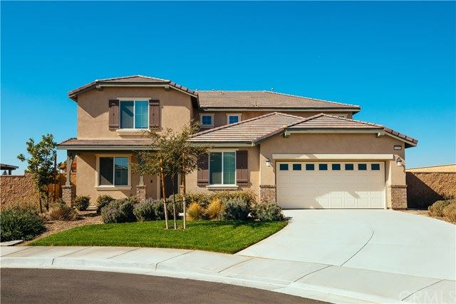 5295 Cormorant Court, Jurupa Valley, CA 91752 - MLS#: AR20234456
