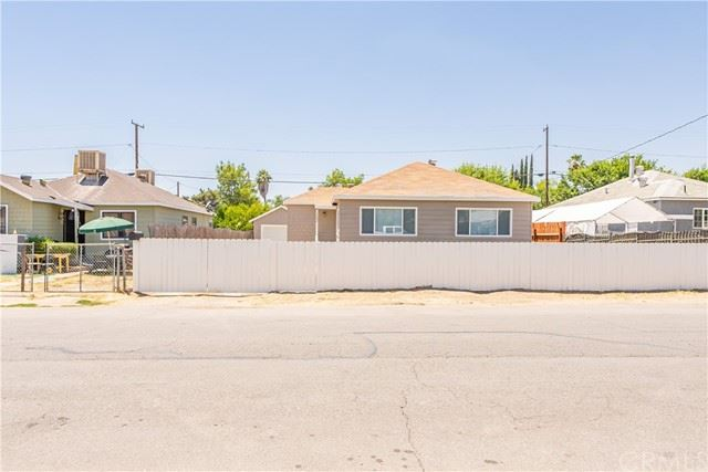 7004 Fairfax Drive, San Bernardino, CA 92404 - MLS#: CV21127456