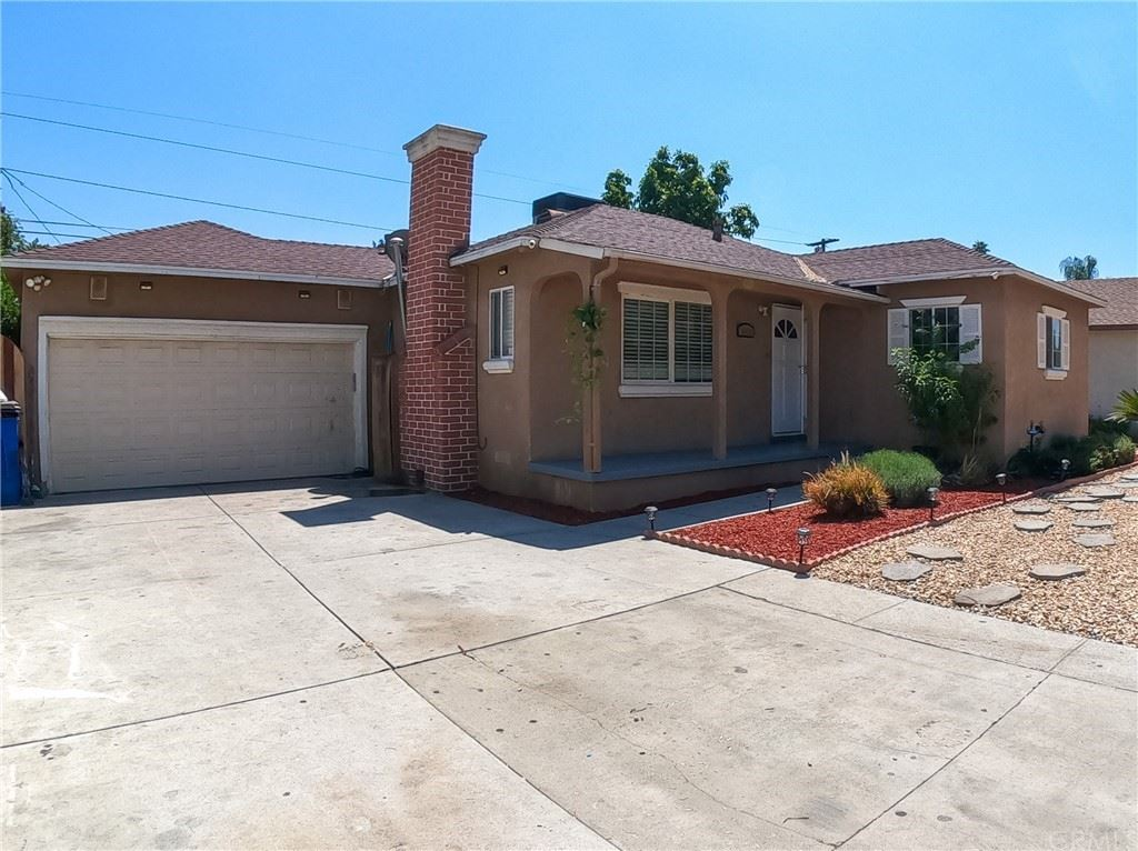4426 Angelo Street, Riverside, CA 92507 - MLS#: IG21191456
