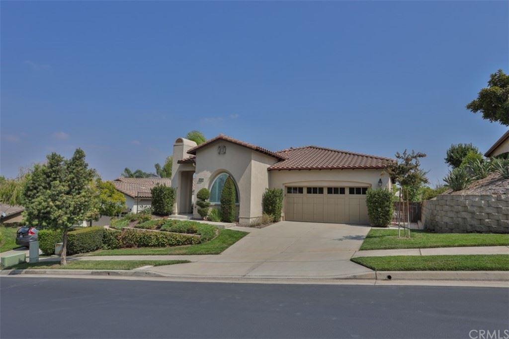 24062 Watercress Drive, Corona, CA 92883 - MLS#: IG21192456