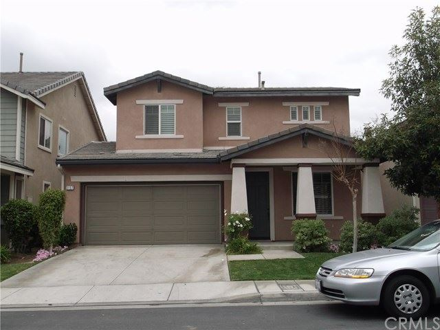 3157 Acaciawood Place, Riverside, CA 92503 - MLS#: OC20107456