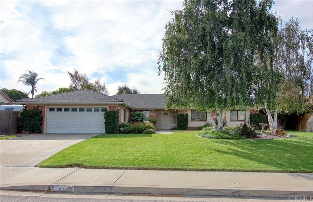 4643 Kennington Drive, Santa Maria, CA 93455 - MLS#: PI21222456