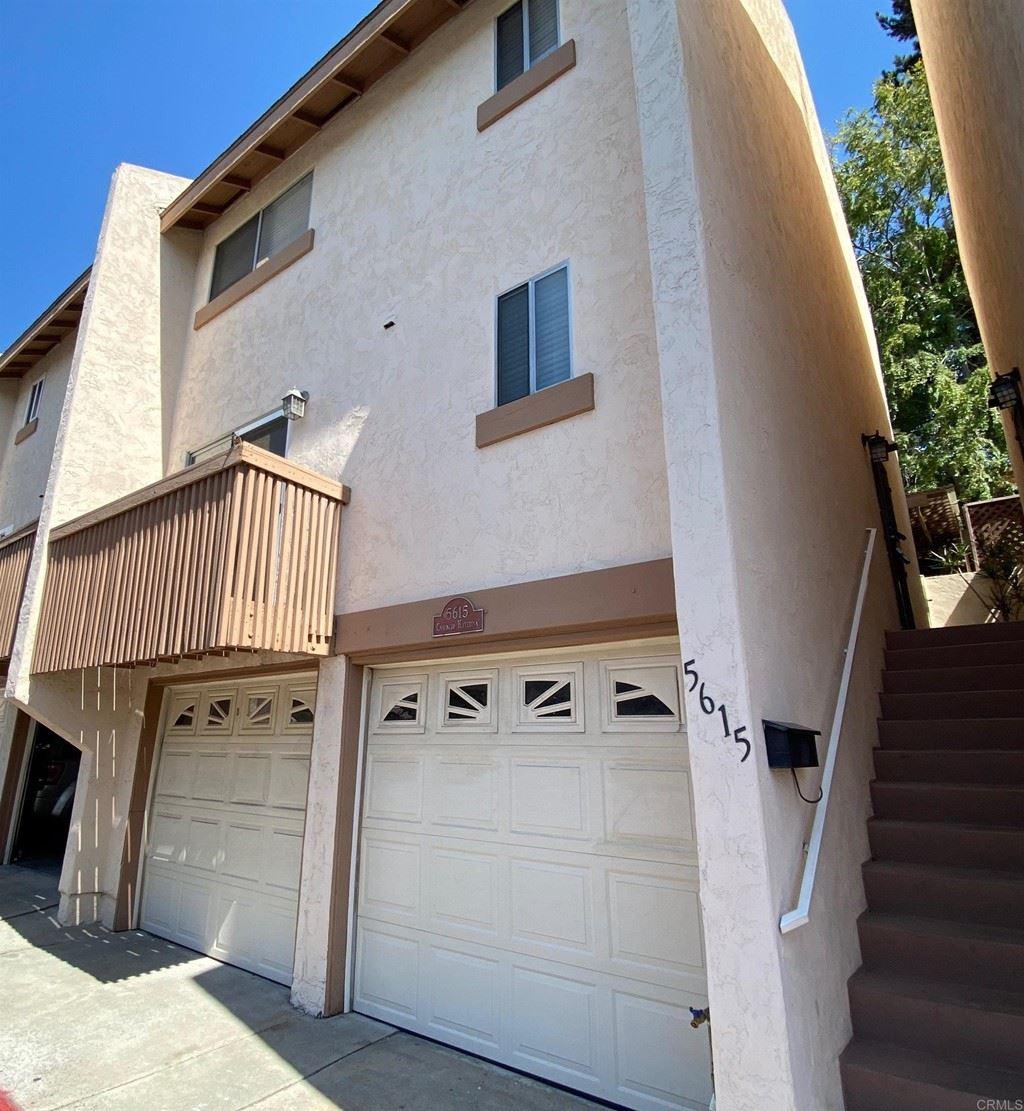 5615 Caminito Katerina, San Diego, CA 92111 - #: PTP2106456