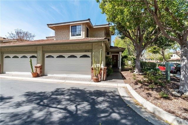 29718 Strawberry Hill Drive, Agoura Hills, CA 91301 - #: PV21056456
