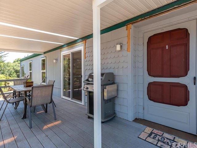 Photo of 1675 Los Osos Valley Road #207, Los Osos, CA 93402 (MLS # SC21150456)
