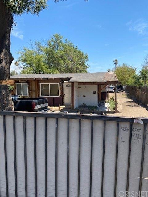 15094 Nurmi Street, Sylmar, CA 91342 - MLS#: SR21158456