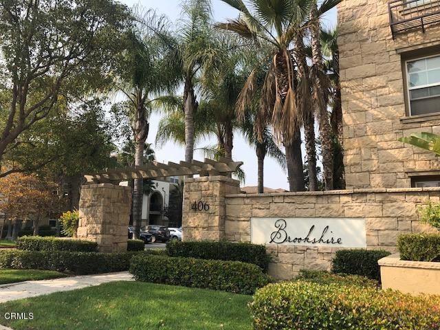 Photo of 259 Riverdale Court #247, Camarillo, CA 93012 (MLS # V1-1456)