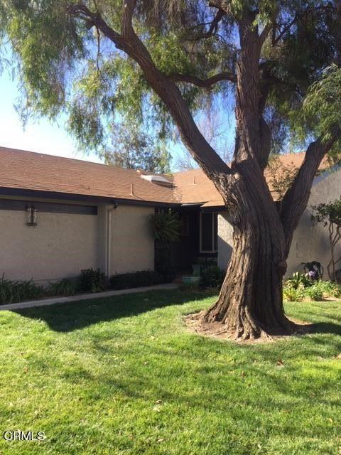 Photo of 41054 Village, Camarillo, CA 93012 (MLS # V1-3456)