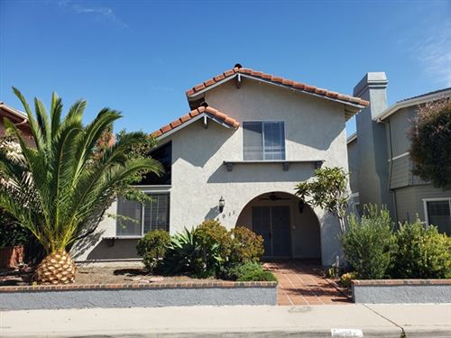 Photo of 4911 Oceanaire Street, Oxnard, CA 93035 (MLS # 220005457)