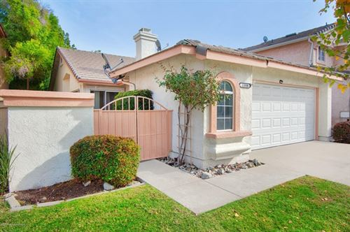 Photo of 11000 Charleston Street, Rancho Cucamonga, CA 91701 (MLS # 819005457)