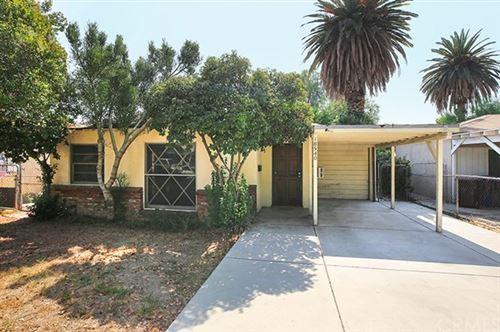 Photo of 18540 Bryant Street, Northridge, CA 91324 (MLS # BB20206457)
