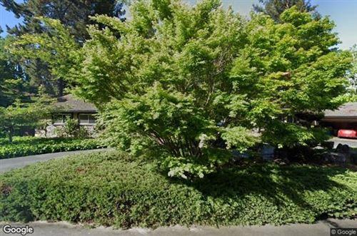 Photo of 8 Sunset Lane, Menlo Park, CA 94025 (MLS # ML81843457)