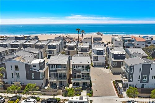 Photo of 5519 River Ave, Newport Beach, CA 92663 (MLS # NP20113457)
