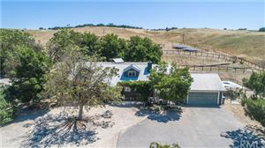 Photo of 280 Harvest Ridge Way, Paso Robles, CA 93446 (MLS # NS19144457)