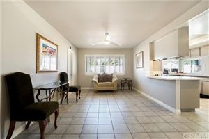 Tiny photo for 17020 Greenleaf Street, Fountain Valley, CA 92708 (MLS # PW19131457)