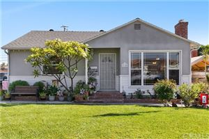 Photo of 118 Ruby Drive, Placentia, CA 92870 (MLS # PW19201457)