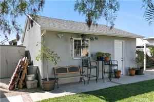 Tiny photo for 118 Ruby Drive, Placentia, CA 92870 (MLS # PW19201457)