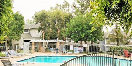 Tiny photo for 18456 Lemarsh Street #44, Northridge, CA 91325 (MLS # SB20194457)