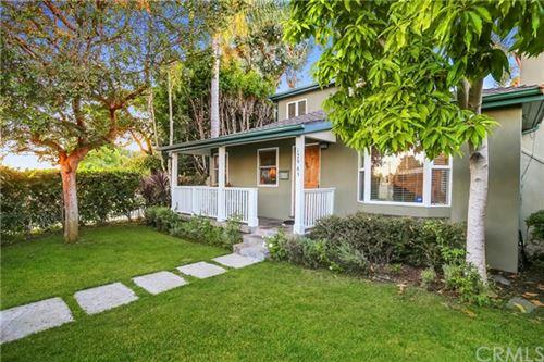 Photo of 12965 Rubens Avenue, Los Angeles, CA 90066 (MLS # SB20217457)