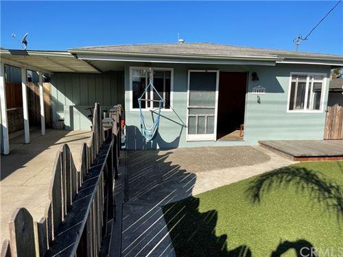 Photo of 1455 8th Street, Los Osos, CA 93402 (MLS # SC21039457)
