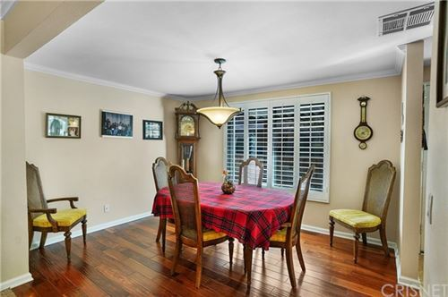 Tiny photo for 26582 Cardwick Court, Newhall, CA 91321 (MLS # SR20009457)