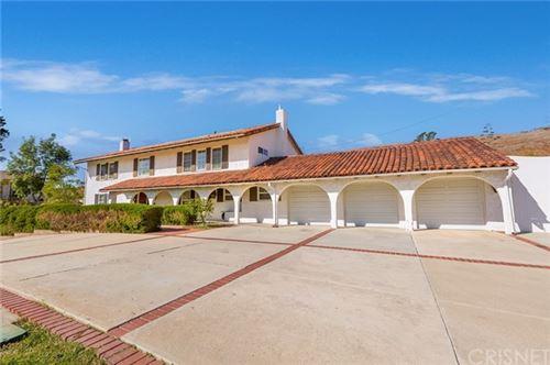 Photo of 77 W Janss Road, Thousand Oaks, CA 91360 (MLS # SR21117457)