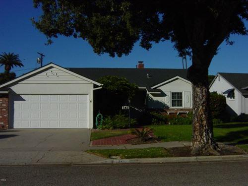 Photo of 181 Stadium Avenue, Ventura, CA 93003 (MLS # V1-2457)