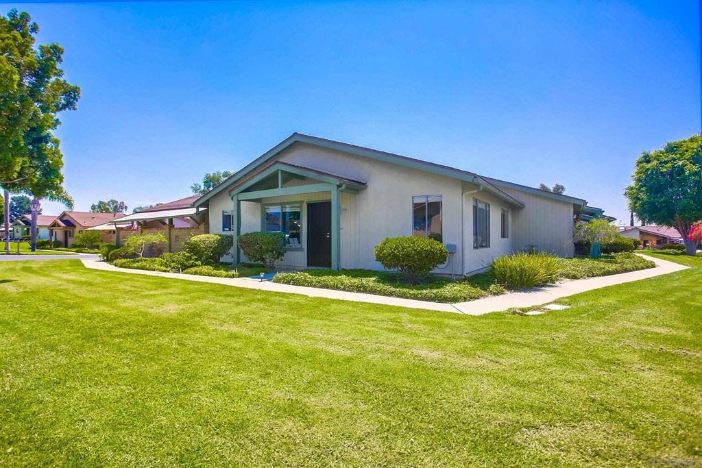 1043 Eider Way, Oceanside, CA 92057 - MLS#: 210025457