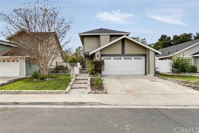 29 Oxbow Creek Lane, Laguna Hills, CA 92653 - #: AR21004457