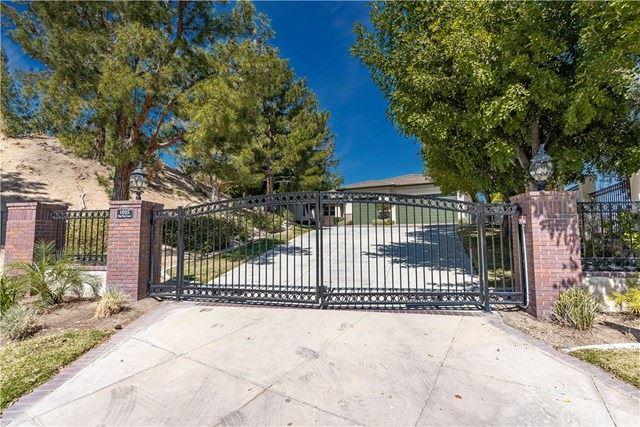 1025 Big Pine Lane, Norco, CA 92860 - MLS#: IG21063457