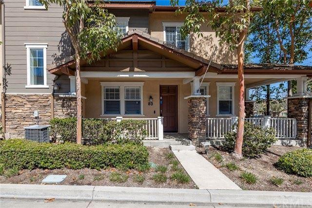 83 Chadron Circle #29, Ladera Ranch, CA 92694 - MLS#: LG21075457
