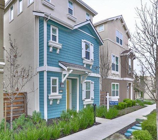 38178 Luma Terrace, Newark, CA 94560 - #: ML81832457