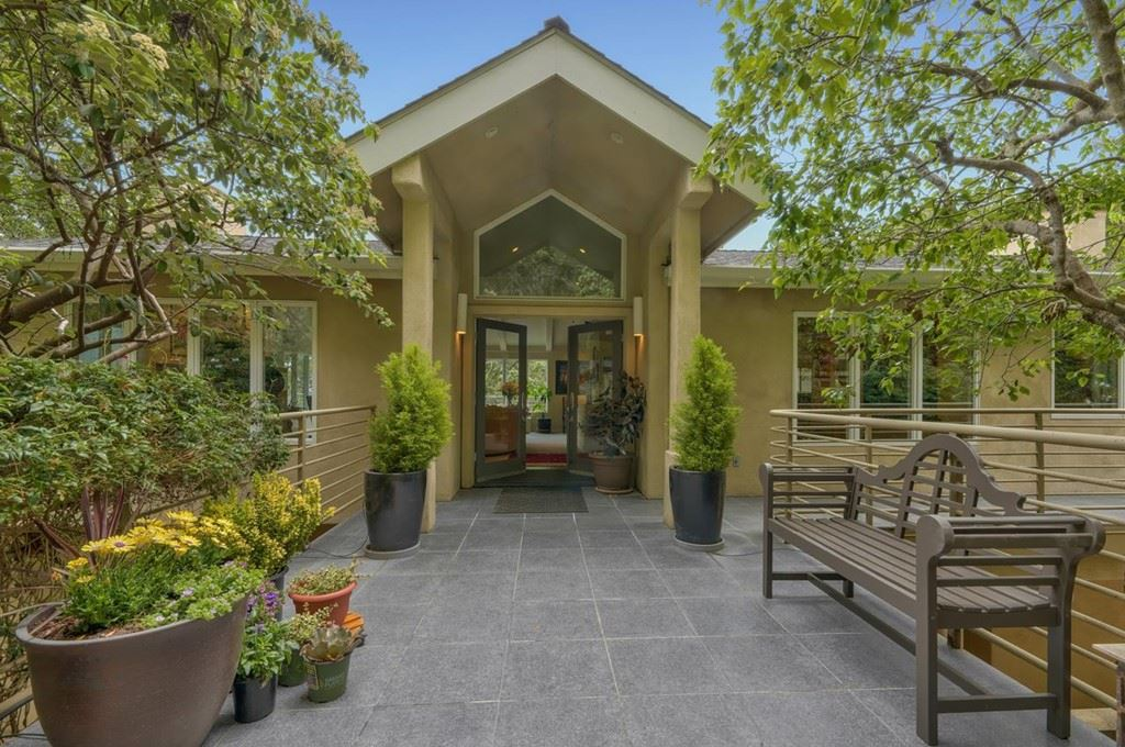 39 Linda Vista Drive, Monterey, CA 93940 - #: ML81855457