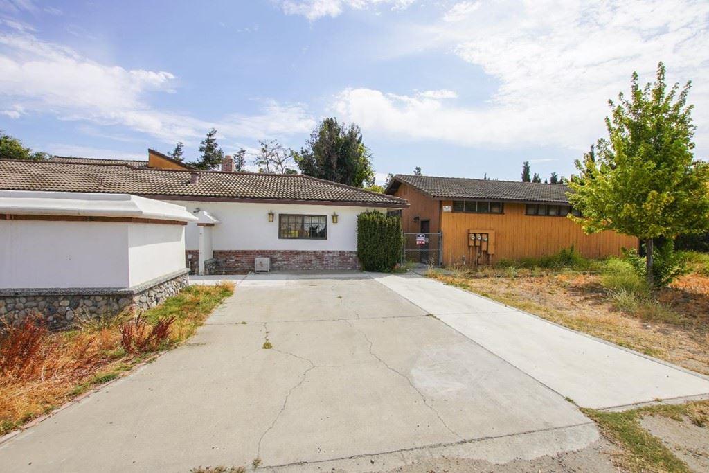 920 Riverside Road, Hollister, CA 95023 - #: ML81856457