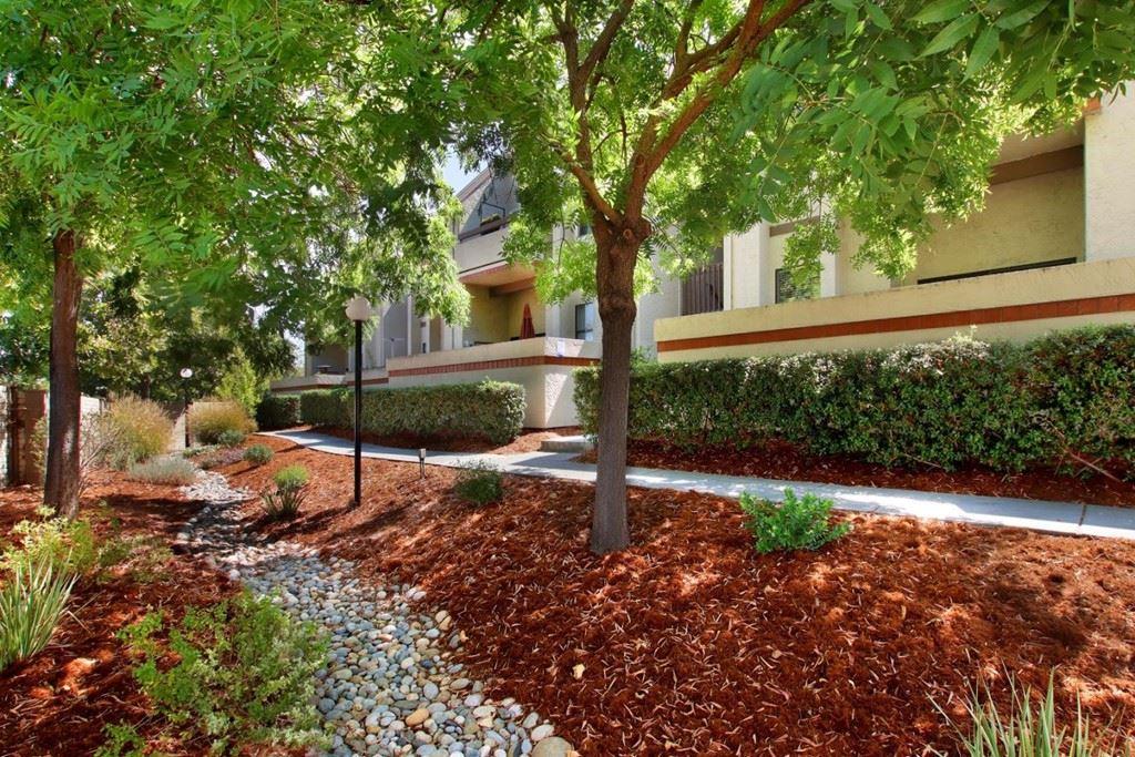 1653 Branham Park Court, San Jose, CA 95118 - MLS#: ML81862457