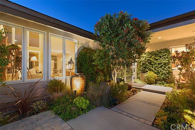 Photo of 43 Harbor Ridge, Newport Beach, CA 92660 (MLS # NP20106457)