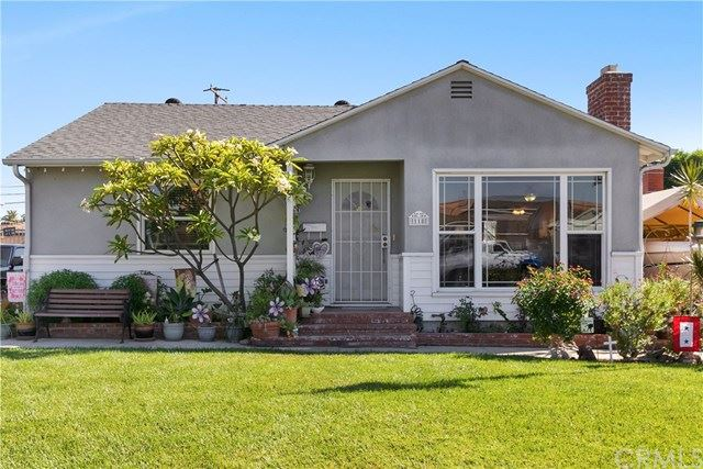 Photo for 118 Ruby Drive, Placentia, CA 92870 (MLS # PW19201457)