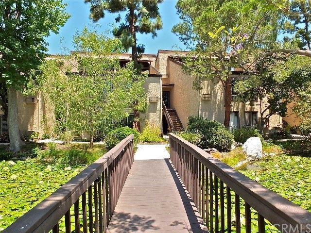 7890 E Spring Street #3D, Long Beach, CA 90815 - #: PW20115457
