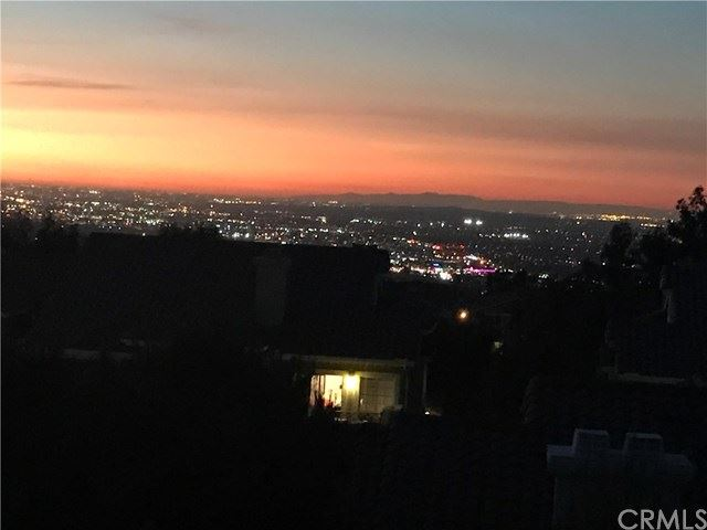 1047 S Sundance Drive, Anaheim, CA 92808 - MLS#: PW20185457