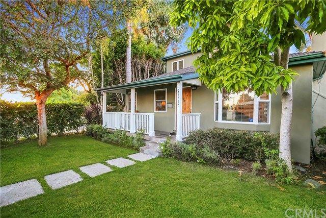 12965 Rubens Avenue, Los Angeles, CA 90066 - MLS#: SB20217457