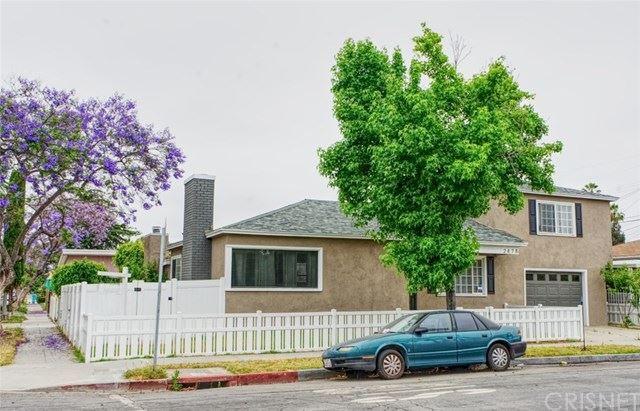 2478 Earl Avenue, Long Beach, CA 90806 - MLS#: SR20159457
