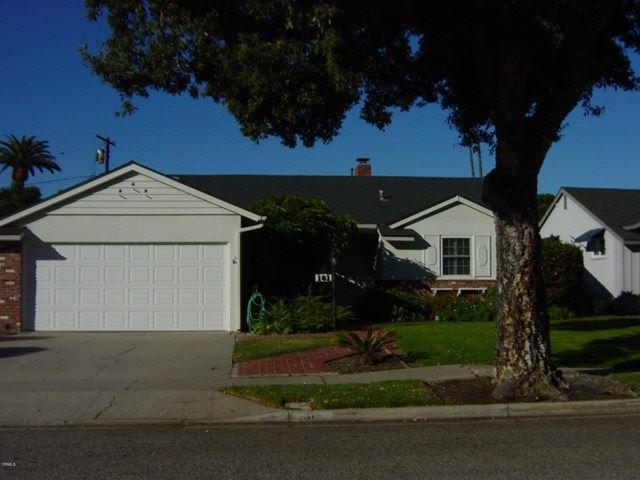 181 Stadium Avenue, Ventura, CA 93003 - #: V1-2457