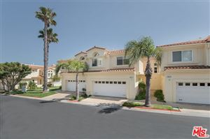 Photo of 6469 ZUMA VIEW Place #155, Malibu, CA 90265 (MLS # 19466458)