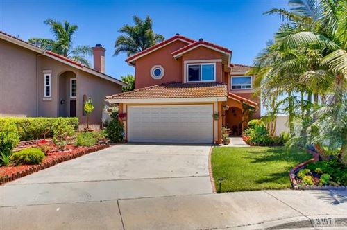 Photo of 3167 Seabury St, Carlsbad, CA 92010 (MLS # 200023458)