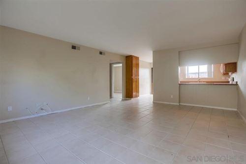 Photo of 625 S FIG STREET, unit 8, Escondido, CA 92025 (MLS # 200025458)